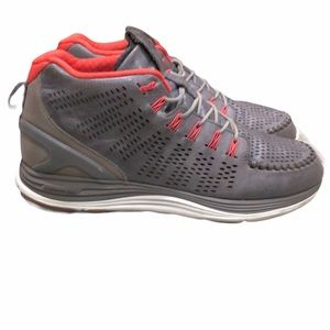 Nike Lunar Chenchukka QA Men's sneakers boots